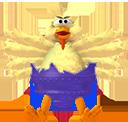 superchick-body2-1