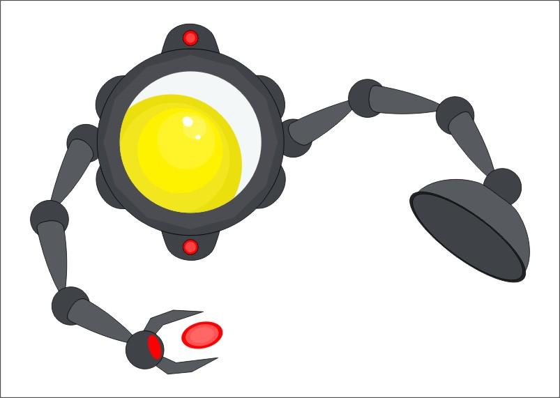 yolkbot2