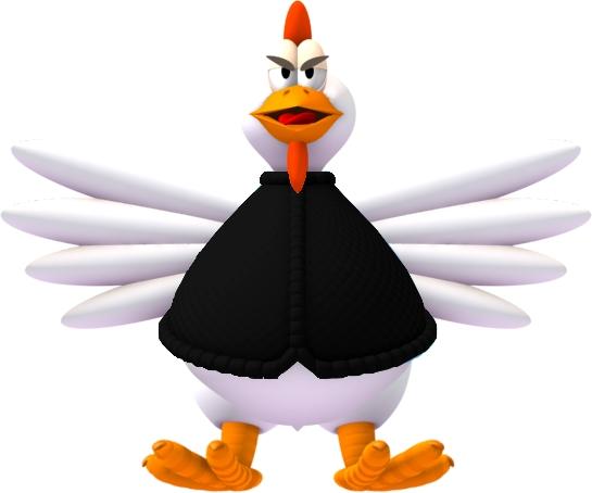 chick8