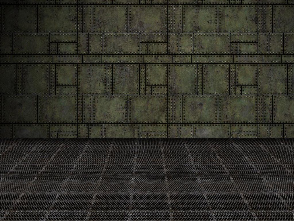 san_janicia_room_metal_by_sanjanicia-d8epdjo