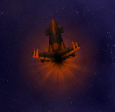 m87_spaceship