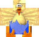 superchick-body1-2