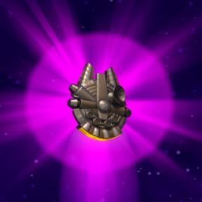 Shield_CI4