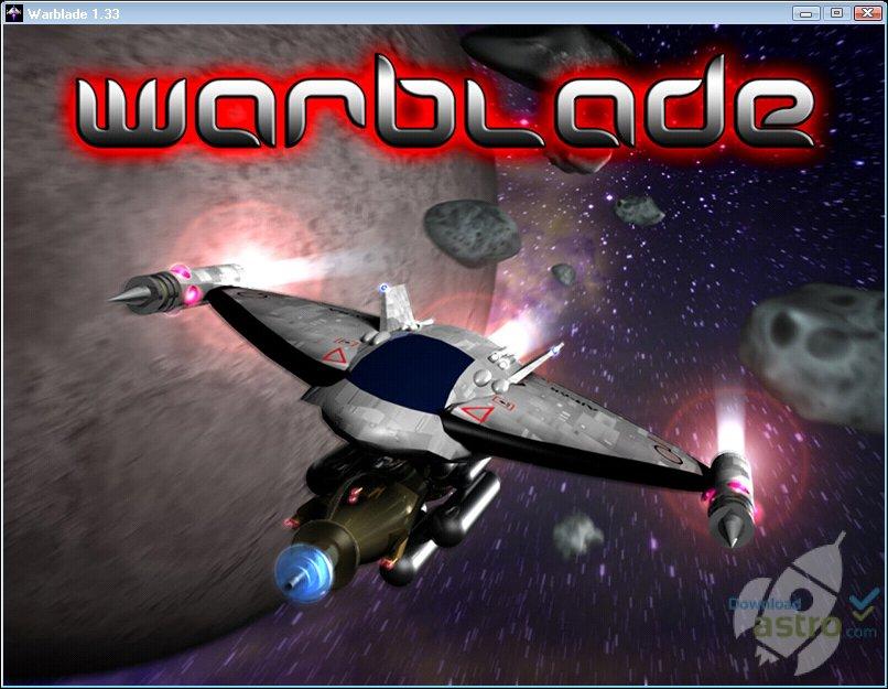install-warblade-11