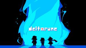 deltatale