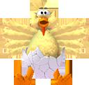 superchick-body1