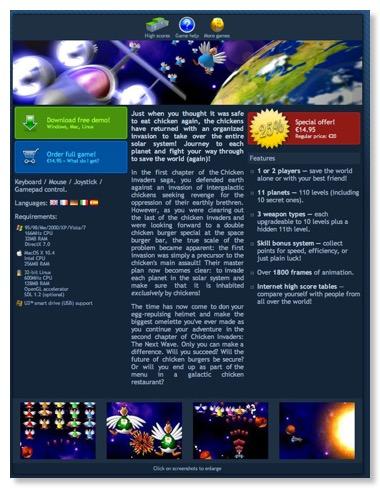 20100630-promocja-interaction-studios
