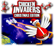 chicken-invaders-2-christmas-edition-logo