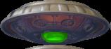 ufo-saucer5
