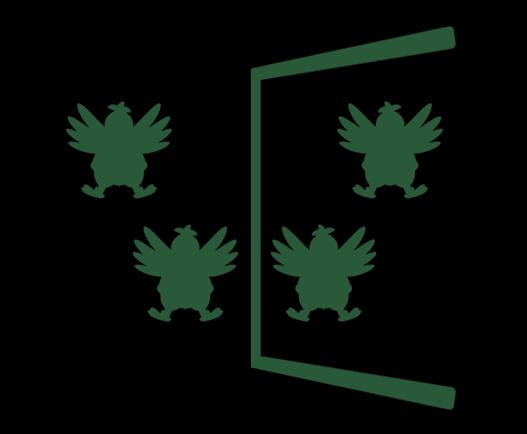 mirroricon