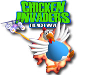 chickeninvaders2_feature