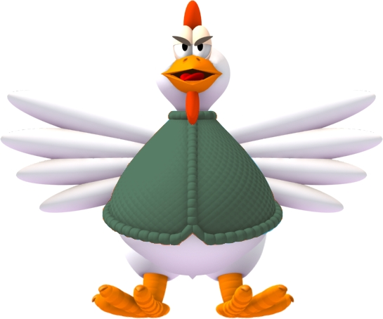 chick7