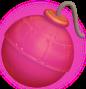 Bomb (1)