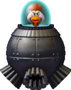 EggShipChicken