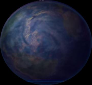 chaos_planet_bettermix