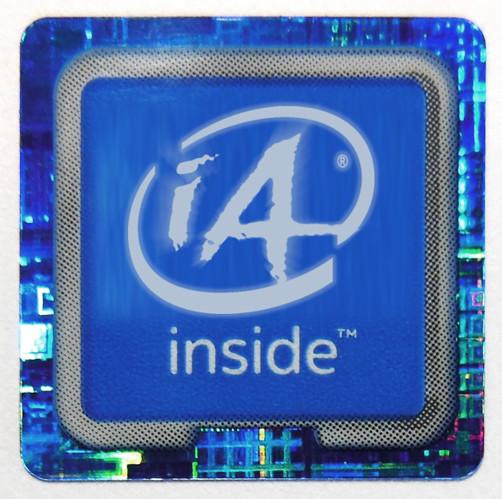 Inter Inside