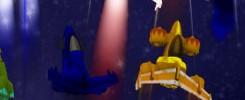 spacecraft-showcase-20210101k
