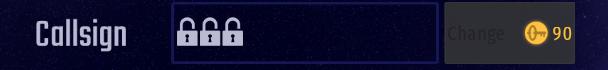 Screenshot 2021-10-14 235122