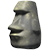 мояй_discord_emoji