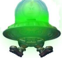 UFOnaut