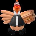 Coffin_Chicken_1_120x120