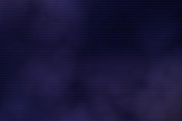 PicsArt_۱۰-۲۳-۰۹.۴۷.۴۱