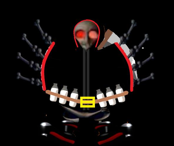 BigChickenCIU